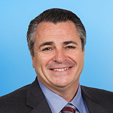 Brian Buffini