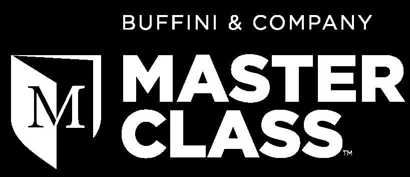 Buffini & Company Master Class