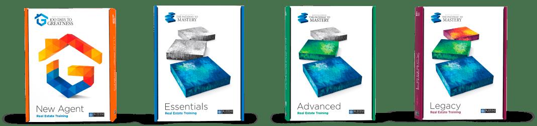 Buffini & Company Training Solution