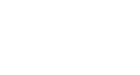 Master Class | Dates and Locations for 2022 Announced!