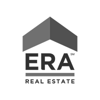 ERA Real Estate