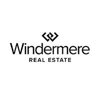 Windermere