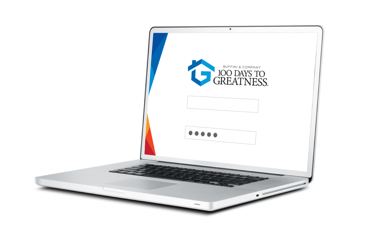 Student Online Resource Center